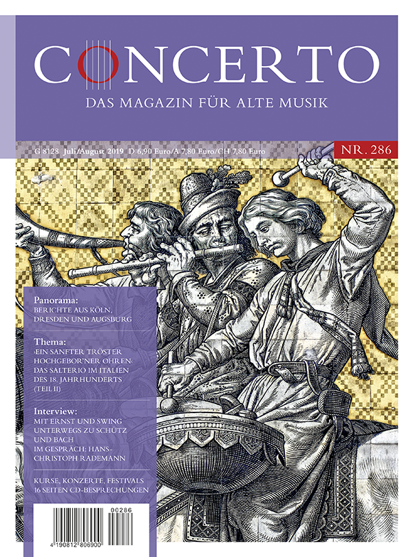 tl_files/images_artikel/magazine/concerto/Concerto_286.png